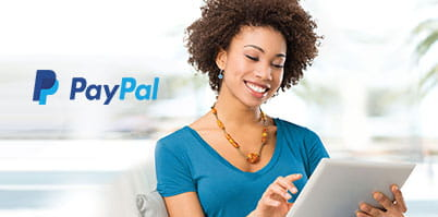 Advantages and Disadvantages of Using PayPal for Bingo