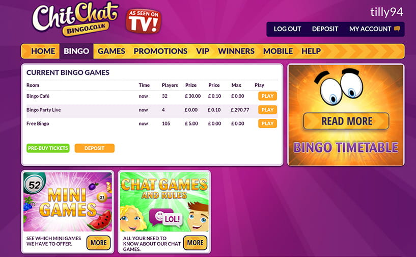 keno chat rooms How to beat superball keno in the game rooms if you get all the numbers, should you raise your bet follow  3 answers 3  chat or rant, adult content .