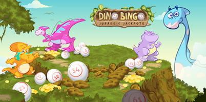 New bingo sites cassava