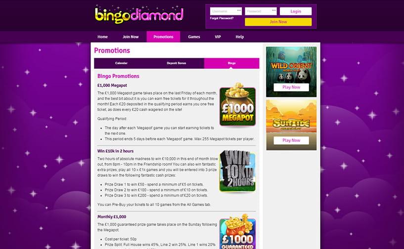 dating Divas Bingo 100 Ilmainen Aasian dating sivustot