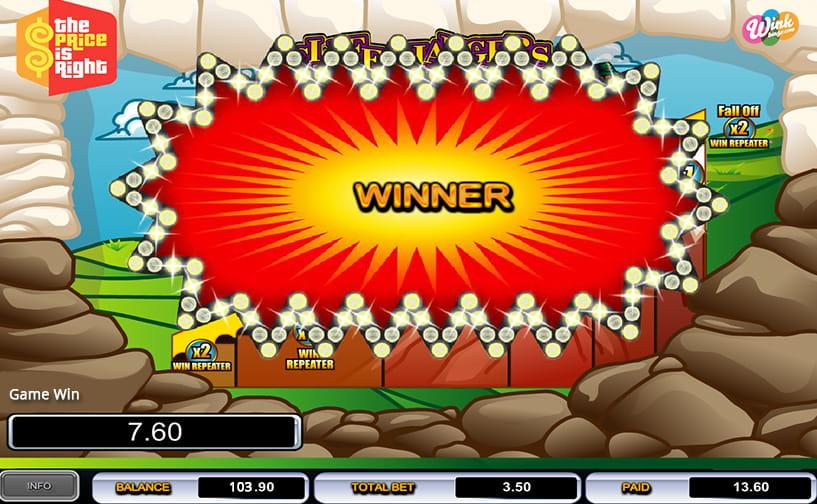 Freemantle Media Casino Software And Bonus Review